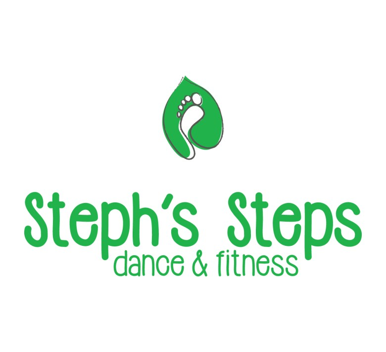 2017-Steph's-Steps-Logo-Versions-WEB
