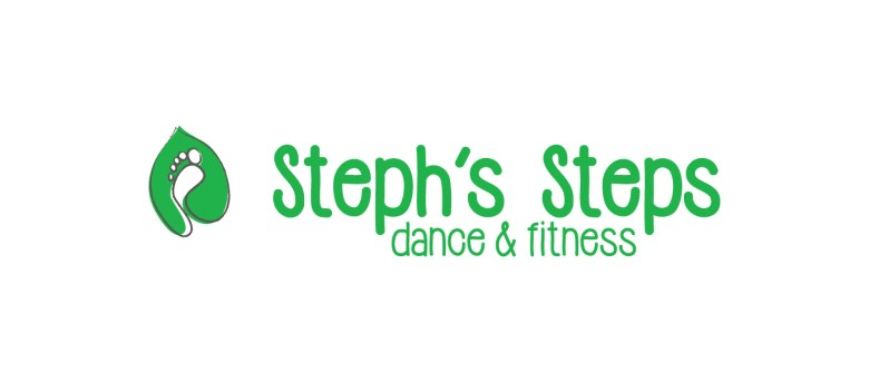 2017-Steph's-Steps-Logo-Versions-horizontalWEB