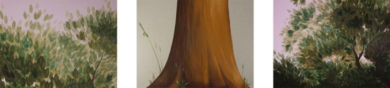 Slyvia-Tree-Mural-Portfolio-detailWEB