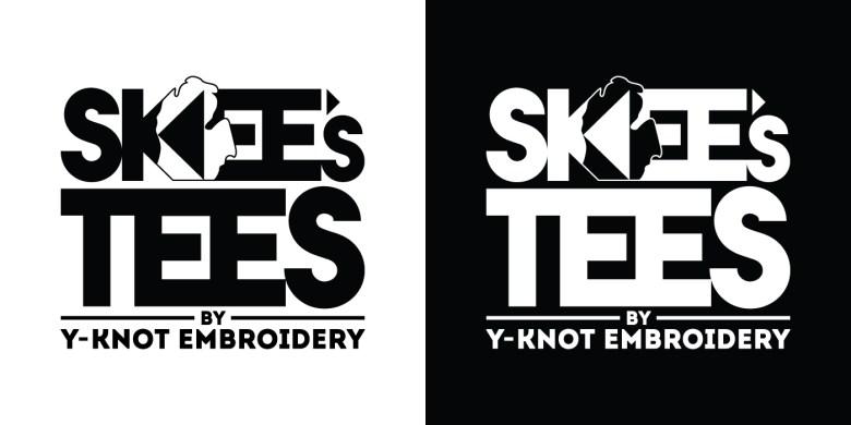 2017-Y-Knot-Skee's-Tees-Logo-ALT