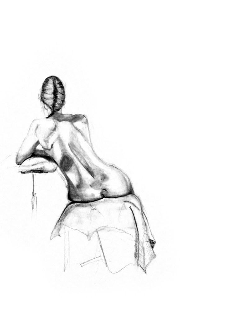 Figure-Art-Portfolio-Edit-1
