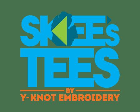 Skee's-Tees-Logo-WEB
