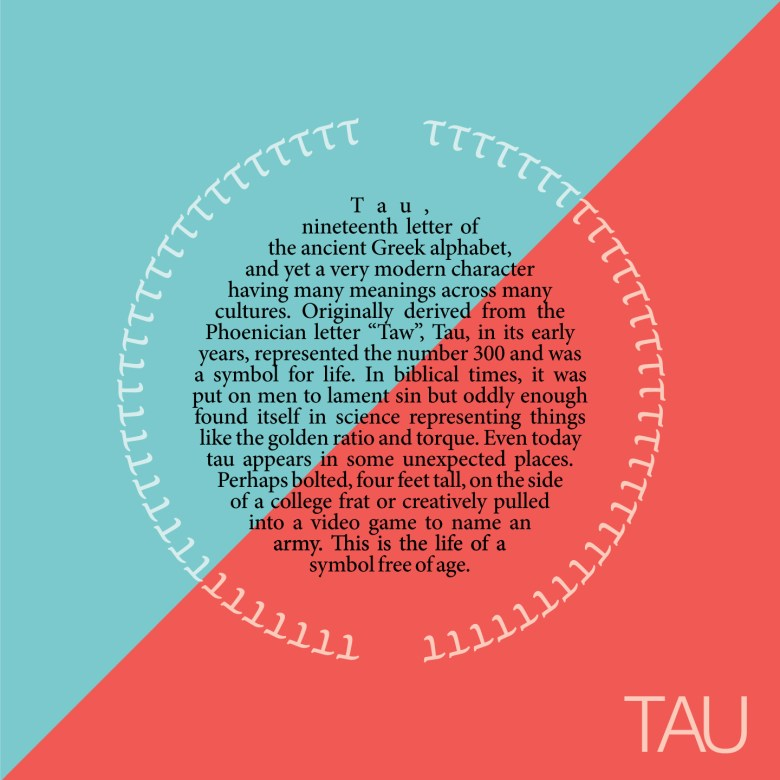 Tau_Conrad-EDIT-COPY
