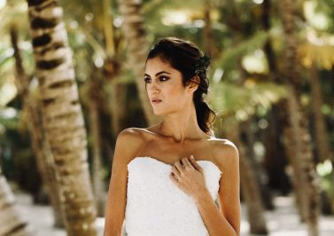 cropped-styled_shoot_tulum_elopement04-32.jpg