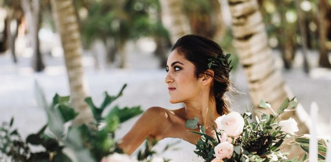 cropped-styled_shoot_tulum_elopement04-37.jpg