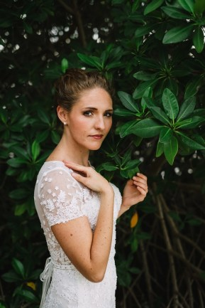 Veronica looking gorgeous in this bridal shooting,elopement,tulum