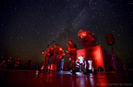 Alex Cornell du Houx Phogography-13