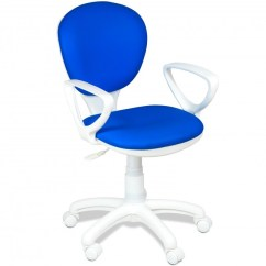 Revolving Chair For Study Adirondack Chairs Candy