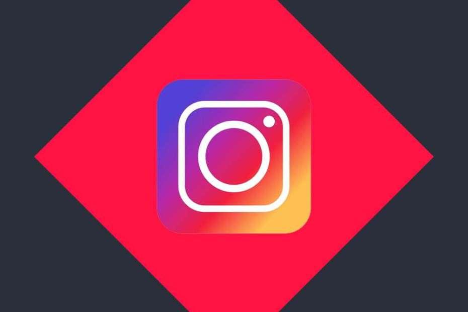 Bot di Controllo Liste Instagram