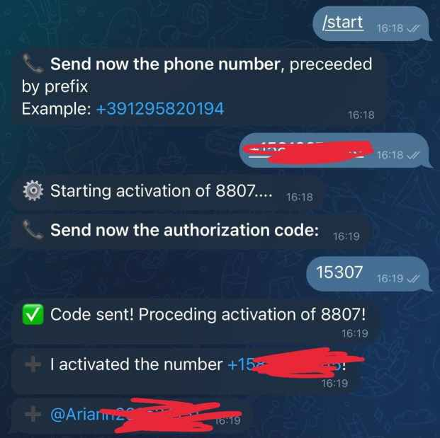 Aggiunta Manuale dei Numeri