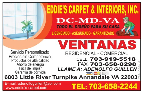 Eddies-Carpet-1-2-ventana