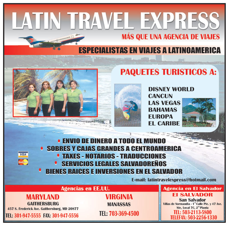 Latin-Travel_3-4