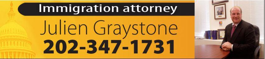 graystonead