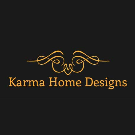 Karma Home Design | Alex Directory Yellow Pages For DC, MD, VA