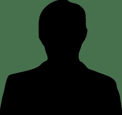 Alejandro de la Fuente - Trainer