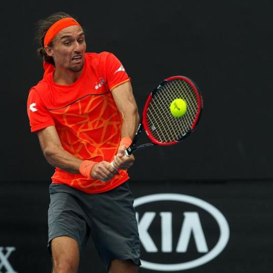 topseed_dolgopolov_tennis-athlete_australian-open_800_2