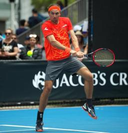 topseed_dolgopolov_tennis-athlete_australian-open_800_4