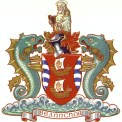 master.Borough_Crest