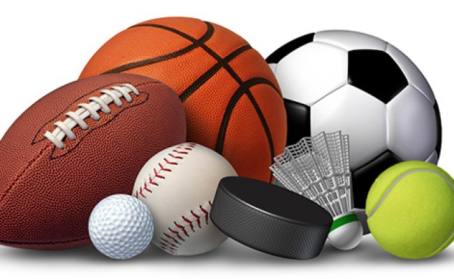 The Returns To Investing In Grass Roots Sport And The