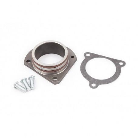 s3 gasgas ec 200 250 300 exhaust pipe kit