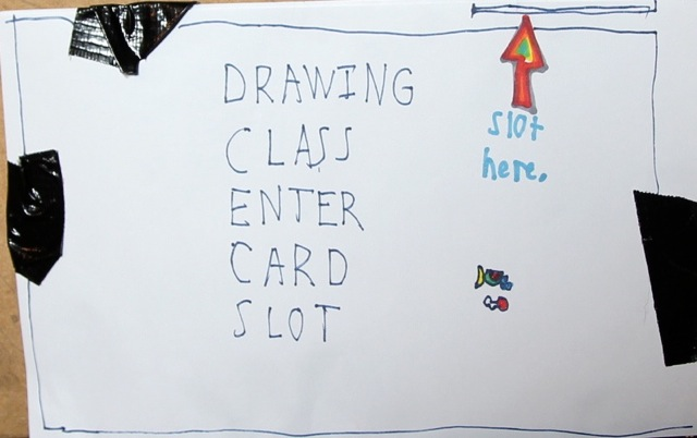 alex_drawing_class_entrycard_slot