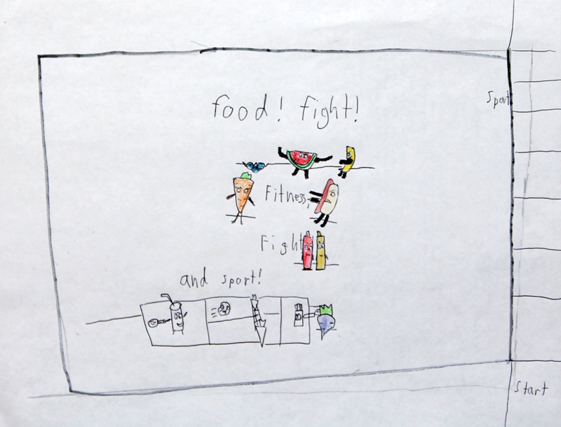 boardgame_food_fight