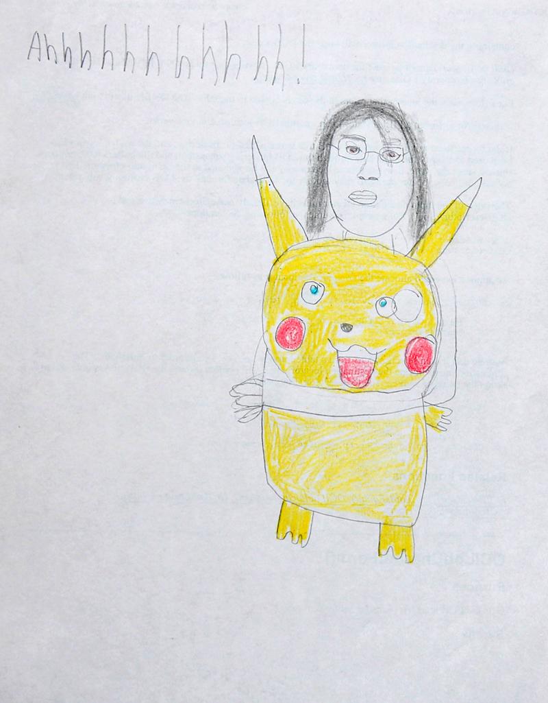 pikachu_and_ellen