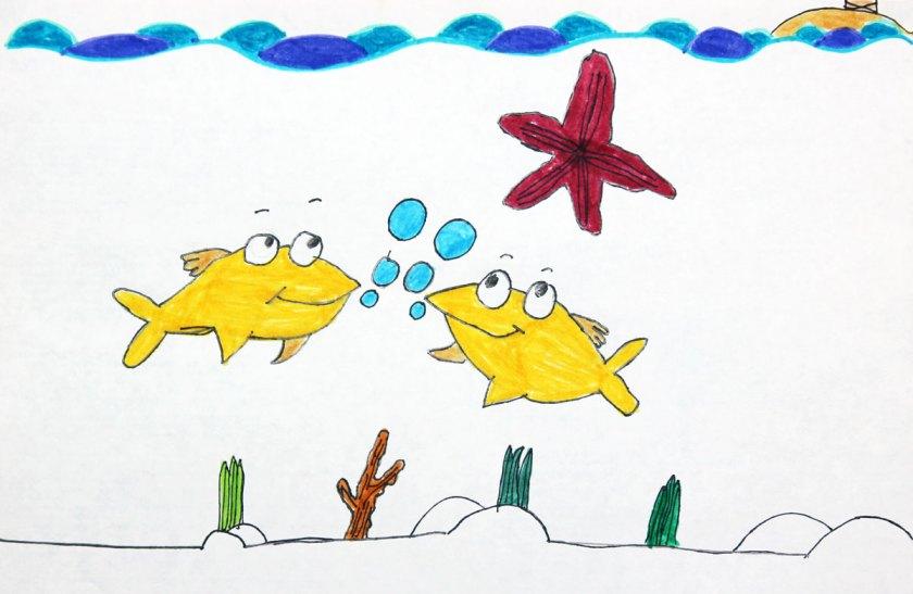 alex_fish
