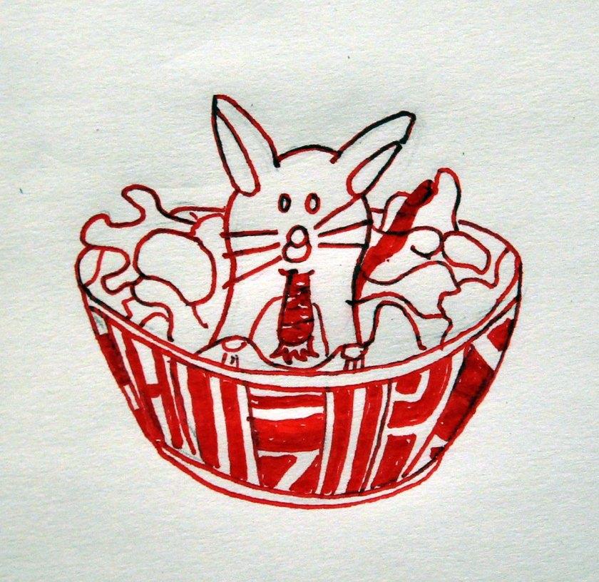rabbit_cat