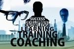 Ответы на вопросы про менторинг. Часть 1