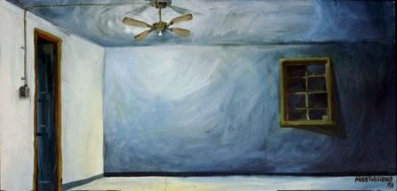 1997_blueroomwithfan