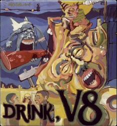 1998_v8