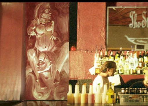 1999_Muralthewholebar002