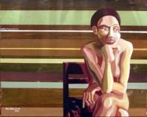 2003_apachenude