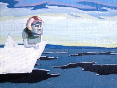 2003_smallboat