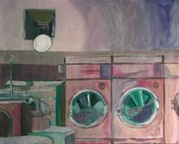 2004_Laundry