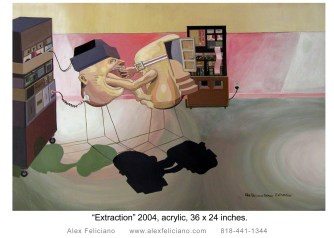 2004_extraction_5x7