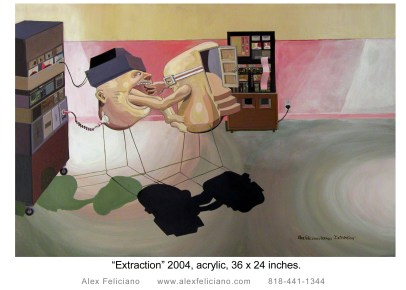 2004_extraction_5x7