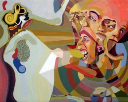 2005_Listen2