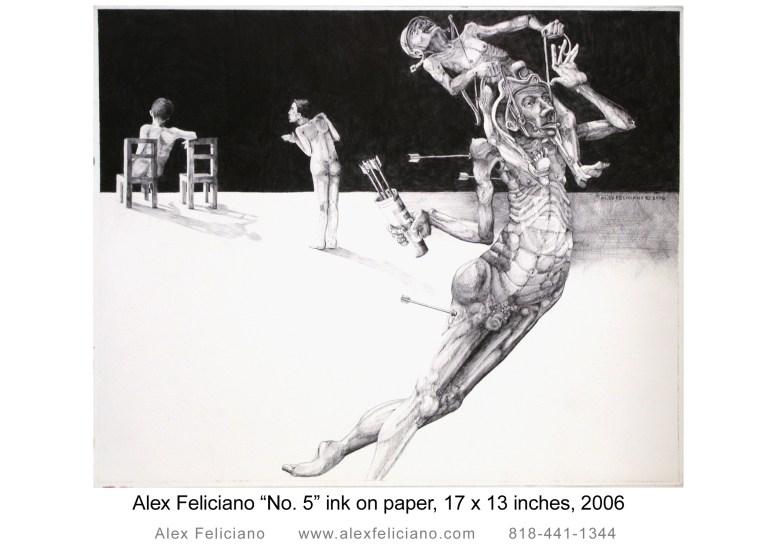 2006_no5