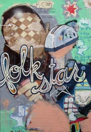 2009_folkStar