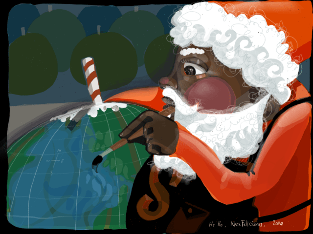 holiday-cards-14