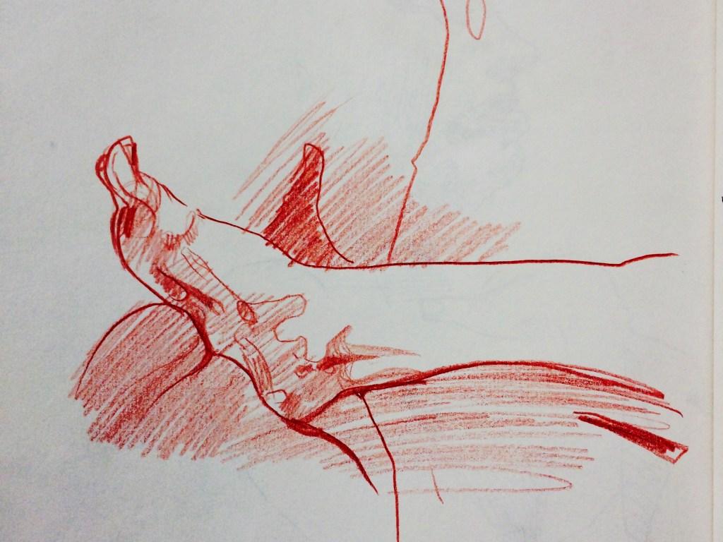 sketchnight_nov2016_alex_feliciano48