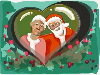 holidaycard_cutestcouple_2015-jpg