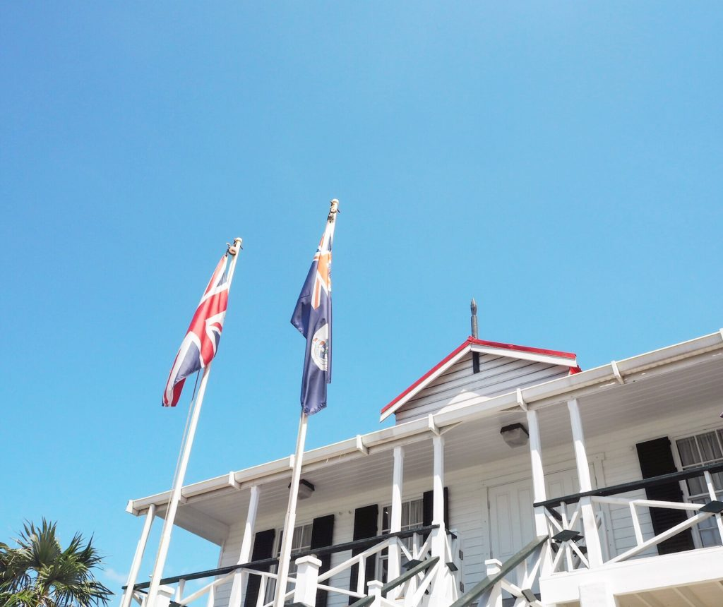 things to do in Georgetown Grand Cayman