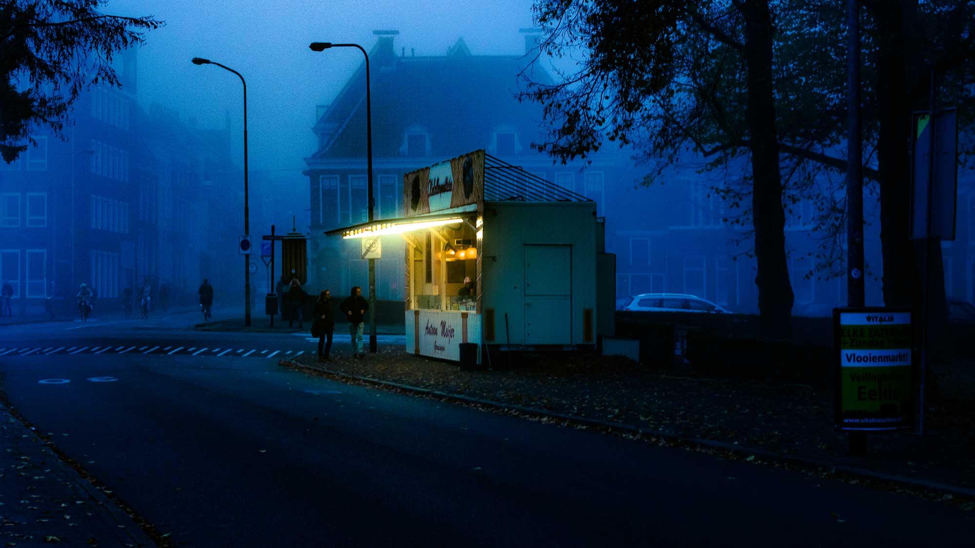straatfotografie alex hamstra