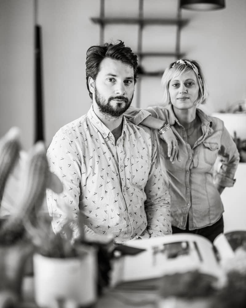 alex-havret-photographe-lyon-culinaire-corporate-entreprise-evenementiel-2205-5-10x8bw