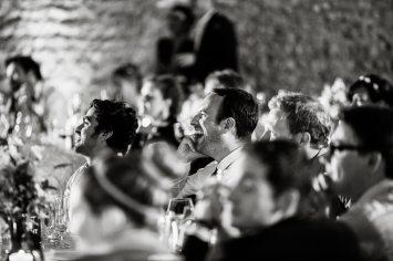 alex-havret-photographe-lyon-culinaire-corporate-entreprise-evenementiel-6364