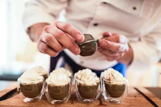 alex-havret-photographe-lyon-culinaire-corporate-entreprise-evenementiel-6975