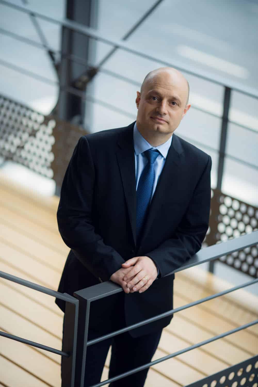 alex-havret-photographe-lyon-culinaire-corporate-entreprise-evenementiel-CF-2025